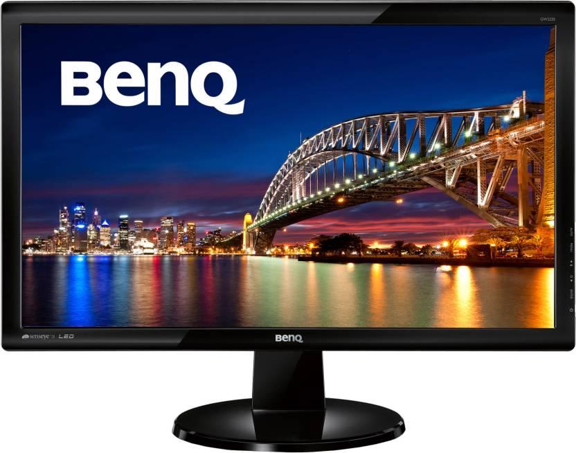 BenQ GW2255HM Best Computer Monitor