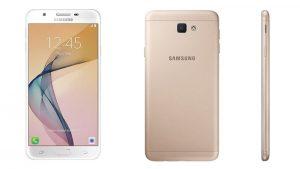 best budget samsung smartphone